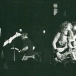Anthrax1991MammothEventsDenverImageTVS