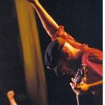 Audioslave2003LollapaloozaFiddlersGreenDenverImageTVS
