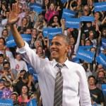 BarackObama2012CUEventsBoulderImageTVS