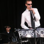 BeatsNoir2012OldTownFortCollinsImageTVS