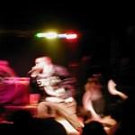 BlackPegasus2005AggieTheatreFortCollinsImageTVS
