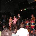 CabaretDiosa2005AggieTheatreFortCollinsImageTVS