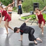 CanyonConcertBallet2014StreetmosphereFortCollinsImageTVS