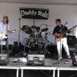 DaddyRab2008ParkingLotFortCollinsImageTVS