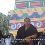 DalaiLama2006SakyongMiphamRinpocheShambhalaCenterRedFeatherLakesImageTVS