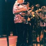 DavidGrisman1998MishawakaBellvueImageTVS