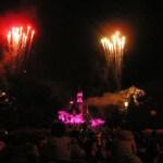 Disneyland2006AnaheimCaliforniaImageTVS
