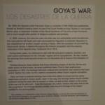 GoyasWarCSUArtMuseum2015PlacardFortCollinsImageTVS