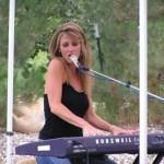 JenniferLane2009BackboneStudiosLovleandImageTVS