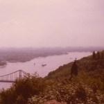 Kiev1977ImageTVS