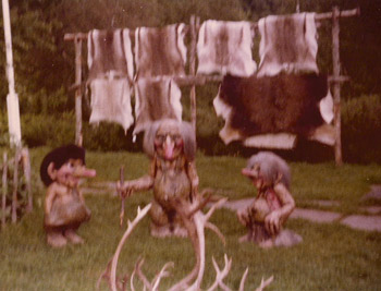 Kinsarvik19772ImageTVS