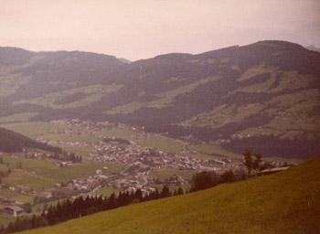Kirchberg19771ImageTVS