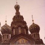 Leningrad1977ChurchOnSpilledBloodImageTVS