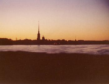 Leningrad1977WhiteNightsImageTVS