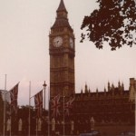 London1977BigBen1ImageTVS