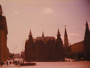 Moscow1977RedSquareImageTVS