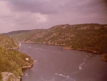 NorwaySwedenBorder19771ImageTVS