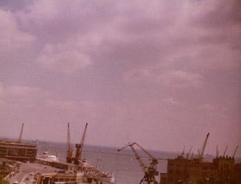 Odessa1977BlackSeaImageTVS