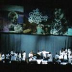 PolyphonicSpree2004BudweiserEventsLovelandImageTVS