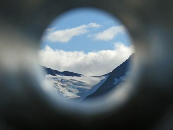 PortageGlacier2011AlaskaImageTVS