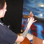 RachelHerrara2007COCOAArtathonFortCollinsImageTVS