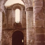 Ripon1977FountainsAbbey1ImageTVS