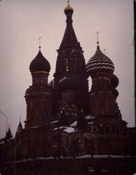 Russia1977Winter10ImageTVS
