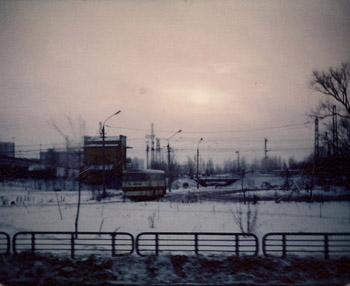 Russia1977Winter3ImageTVS