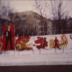 Russia1977Winter5ImageTVS