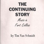 TimVanSchmidt1993TheContinuingStory02TitleTextTVS