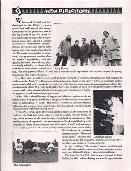 TimVanSchmidt1993TheContinuingStory20NewDirectionsTextTVS