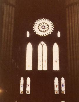 York1977YorkMinsterImageTVS