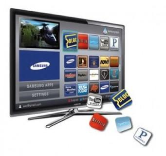 smart-tv_01