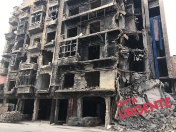 Alepo Siria