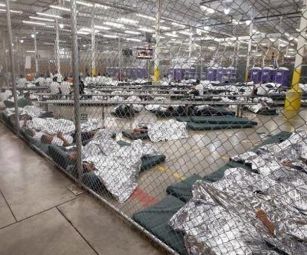 EEUU Inmigrantes