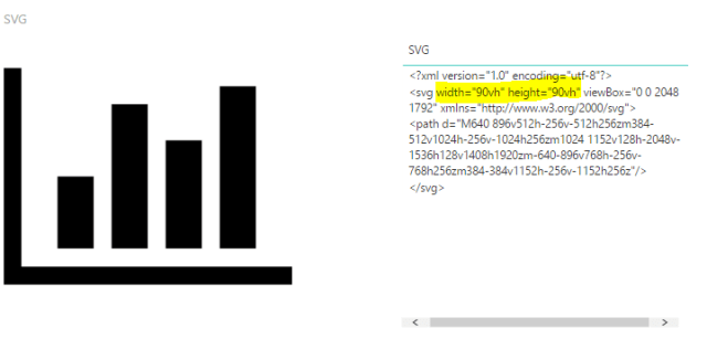Use Svg Images In Power Bi Part 1 Dataveld