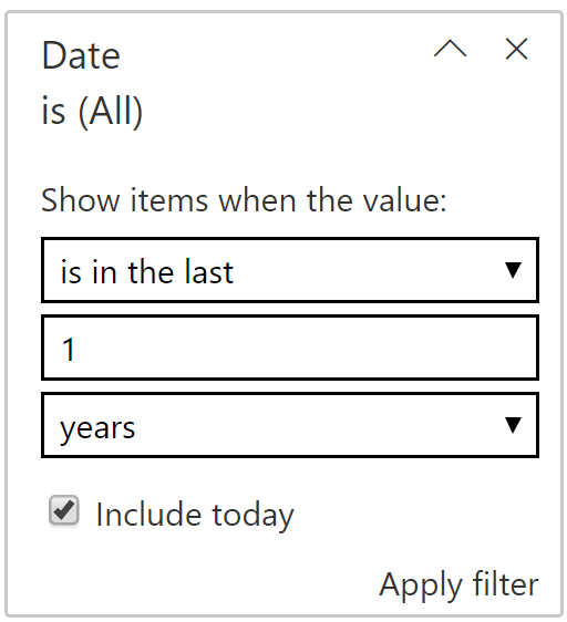 Are Power BI Slicers Still Relevant with the New Filter Pane