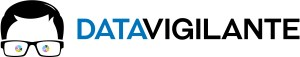 Data Vigiliante - Interrogate your data