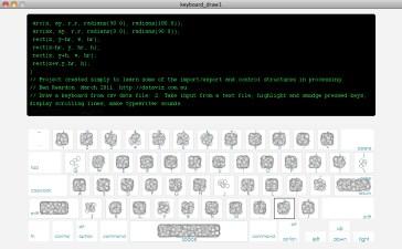 keyboard_computer_code_1004