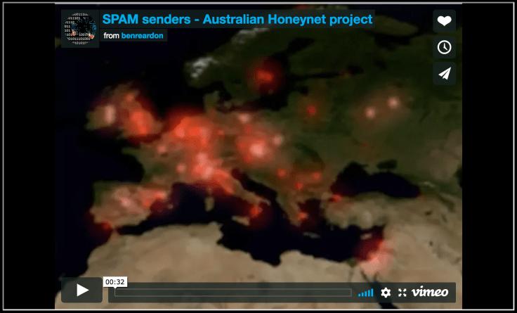 spam_senders