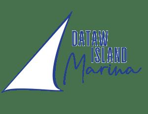 Dataw Island Marina Logo