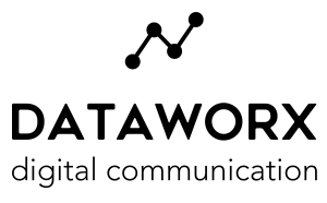 DATAWORX digital communication