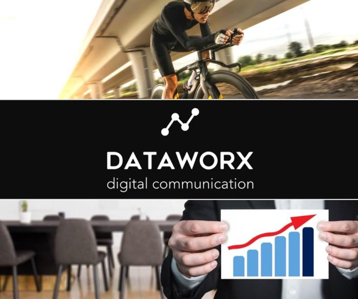 DATAWORX digital marketing