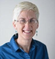 Julie Whelan Capell