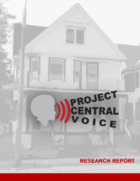 Project Central Voice Final Report
