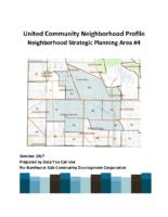 United Community NSP Area 4 FINAL