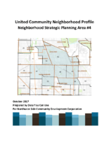 United Community NSP Area 4 FINAL
