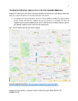 Need for Grocery Store in Near Westside Milwaukee REVISED 8.16.2018 (1)