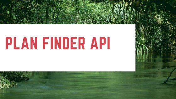Plan Finder API | Mobile Operator Plan Offer Finder API