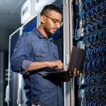 Considerations for Your Business Networking Setup